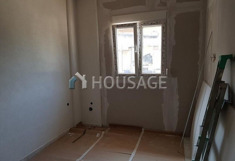 1 bed flat for sale in Gerakini, Sithonia, Greece, 43 m² - photo 5