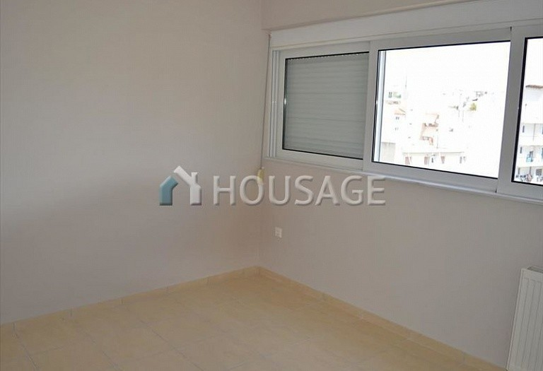 1 bed flat for sale in Nea Filadelfeia, Athens, Greece, 44 m² - photo 18
