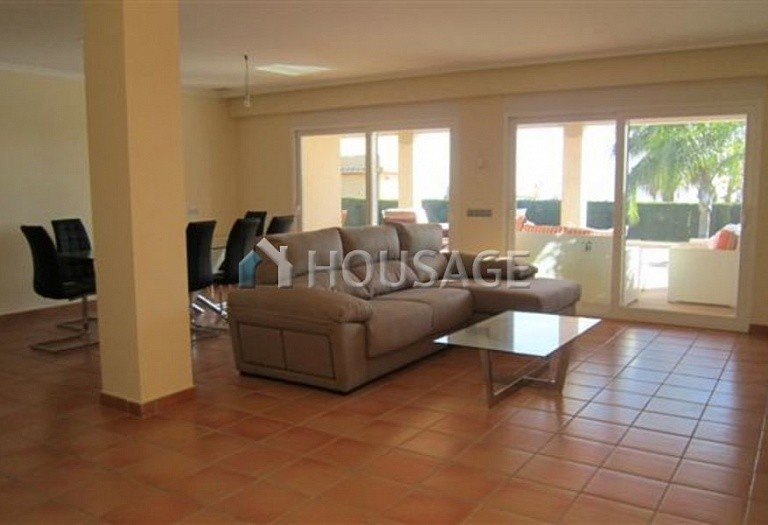 5 bed villa for sale in Calpe, Calpe, Spain, 600 m² - photo 9