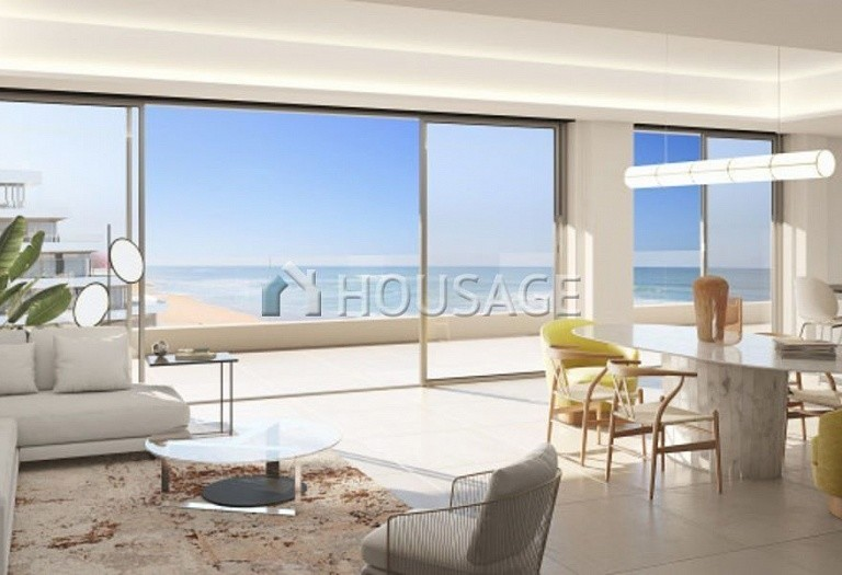 2 bed apartment for sale in Torremolinos, Spain, 82 m² - photo 4