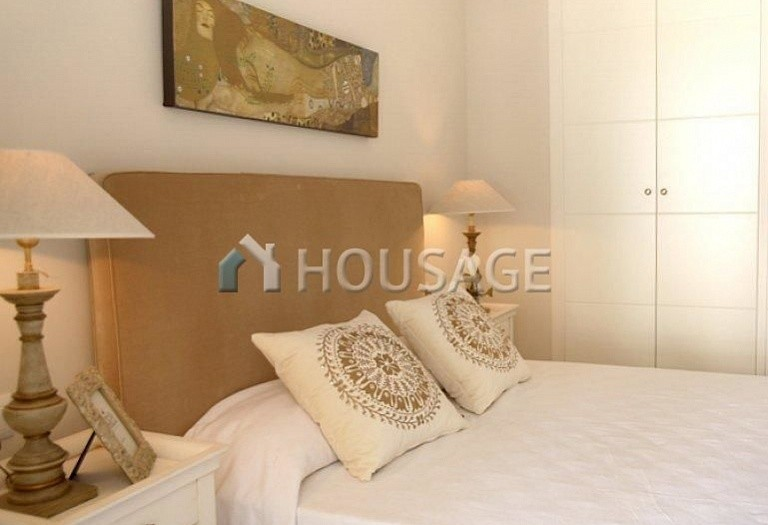 2 bed apartment for sale in Denia, Spain, 79 m² - photo 4