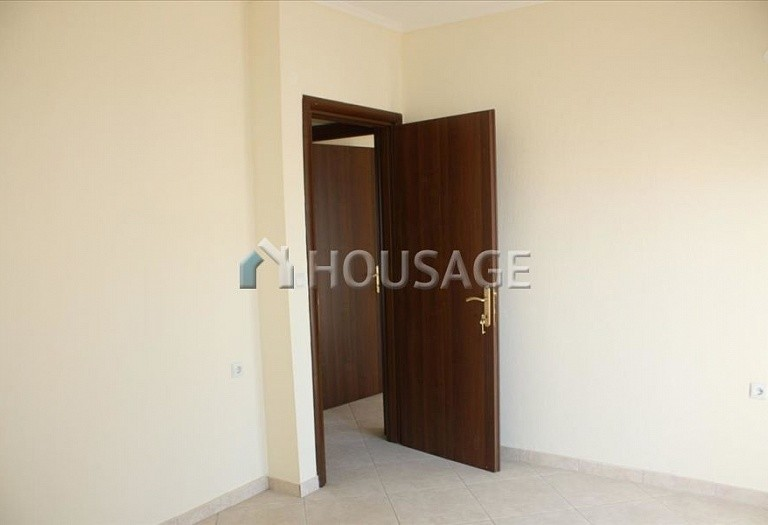 2 bed flat for sale in Neoi Epivates, Salonika, Greece, 62 m² - photo 15