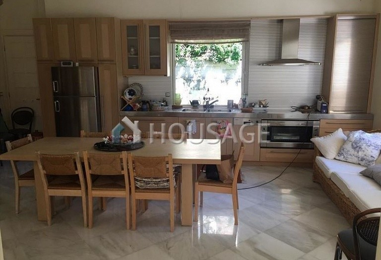 5 bed villa for sale in Panorama, Kerkira, Greece, 550 m² - photo 18