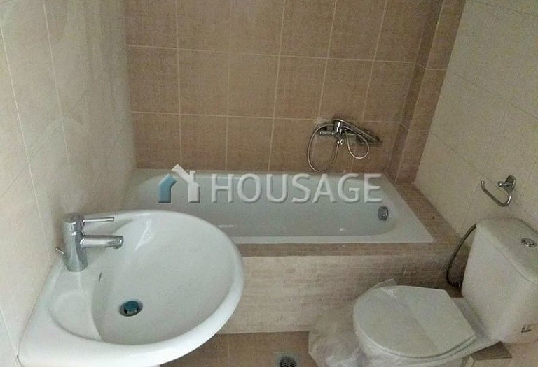 2 bed flat for sale in Polichni, Salonika, Greece, 86 m² - photo 15