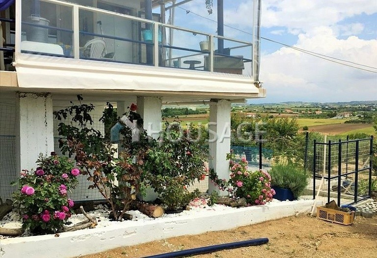 3 bed a house for sale in Epanomi, Salonika, Greece, 260 m² - photo 8