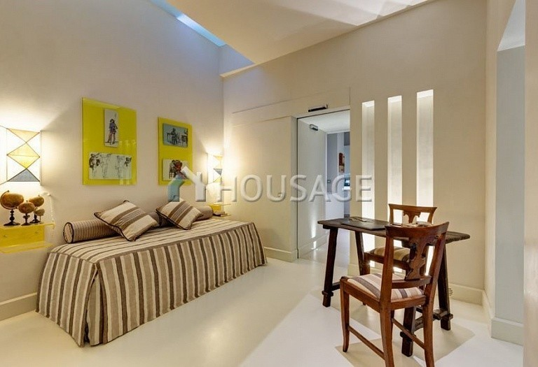 4 bed flat for sale in Rome, Italy, 400 m² - photo 16