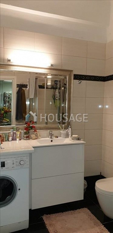 1 bed flat for sale in Elliniko, Athens, Greece, 47 m² - photo 11