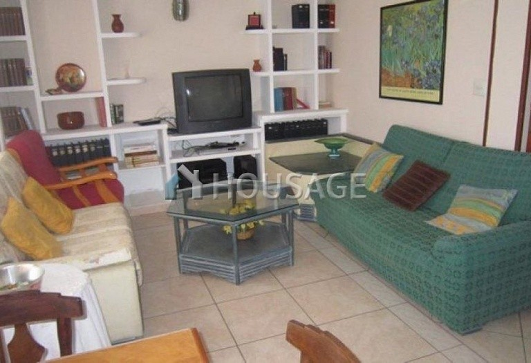 5 bed apartment for sale in Calpe, Calpe, Spain, 150 m² - photo 4