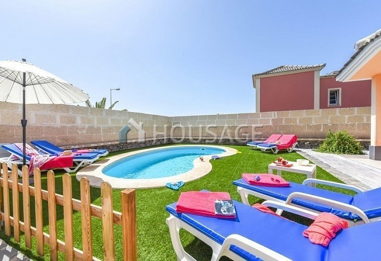 3 bed townhouse for sale in Playa de las Americas, Spain, 164 m² - photo 6