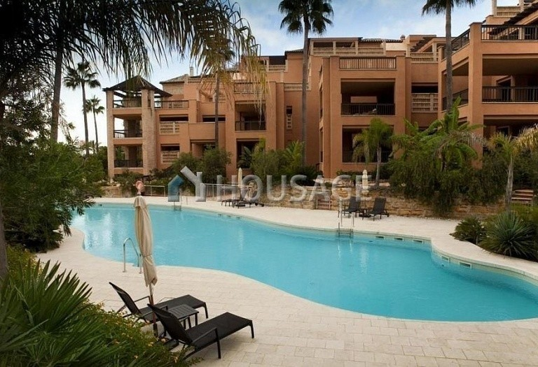 Apartment for sale in Nueva Alcantara, San Pedro de Alcantara, Spain, 226 m² - photo 7
