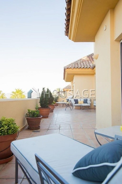 Flat for sale in Rio Real, Marbella, Spain, 282 m² - photo 18