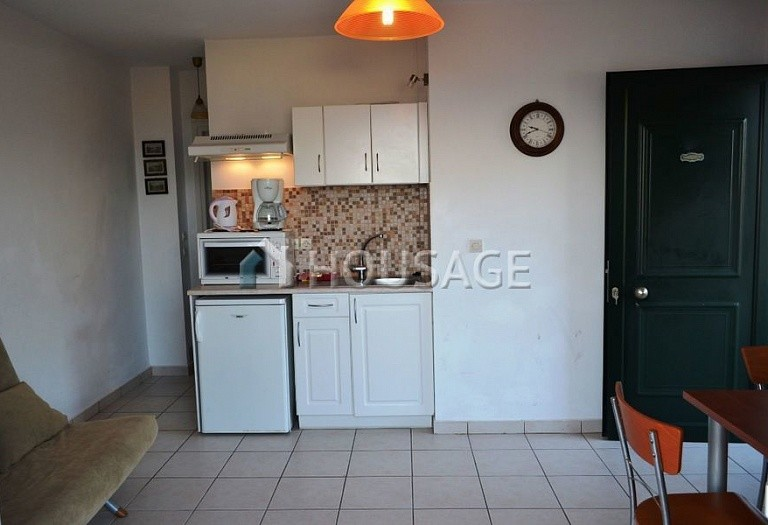 1 bed flat for sale in Glyfada, Kerkira, Greece, 34 m² - photo 7