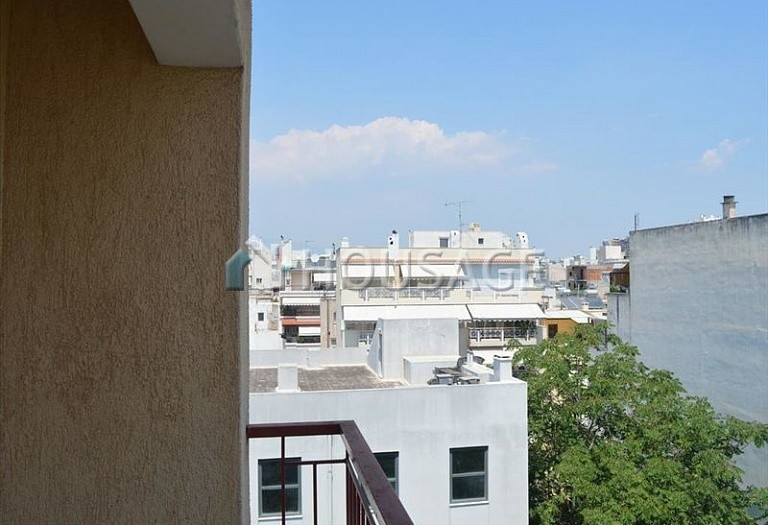 3 bed flat for sale in Nea Filadelfeia, Athens, Greece, 88 m² - photo 8