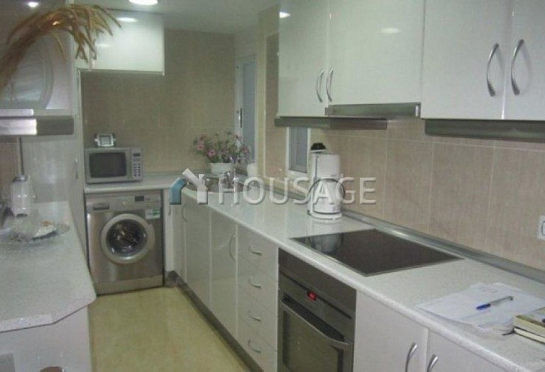 2 bed apartment for sale in Calpe, Calpe, Spain, 64 m² - photo 3