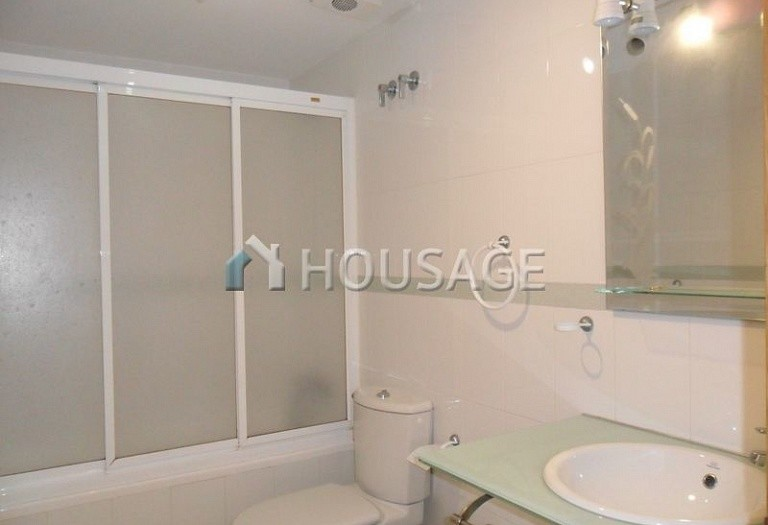 2 bed apartment for sale in Albir, Spain, 100 m² - photo 6