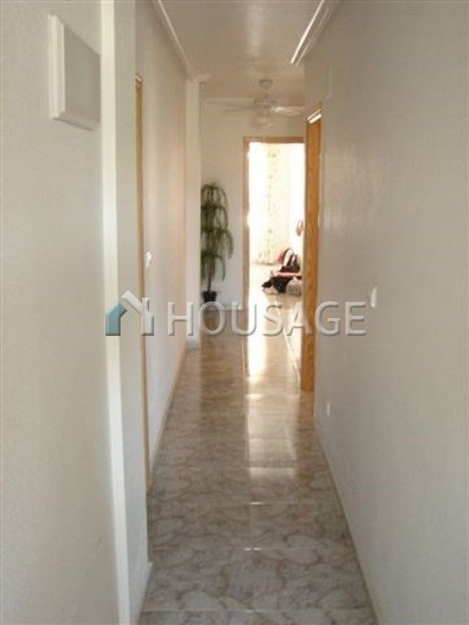 3 bed apartment for sale in Los Montesinos, Spain - photo 4