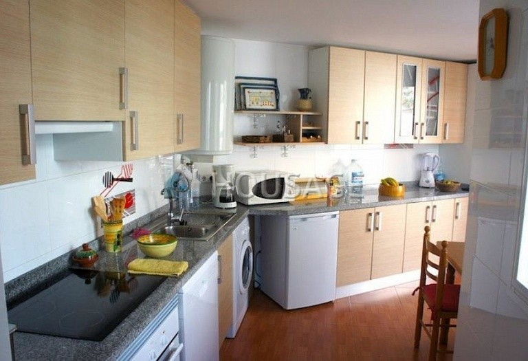 4 bed apartment for sale in Calpe, Calpe, Spain, 200 m² - photo 5