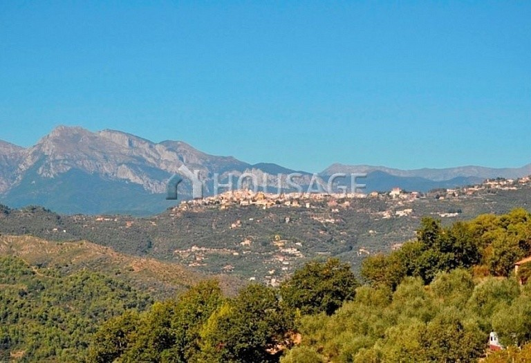 4 bed villa for sale in Vallebona, Italy, 120 m² - photo 3