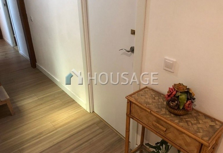 4 bed flat for sale in Gothic Quarter, Barcelona, Spain, 121 m² - photo 12