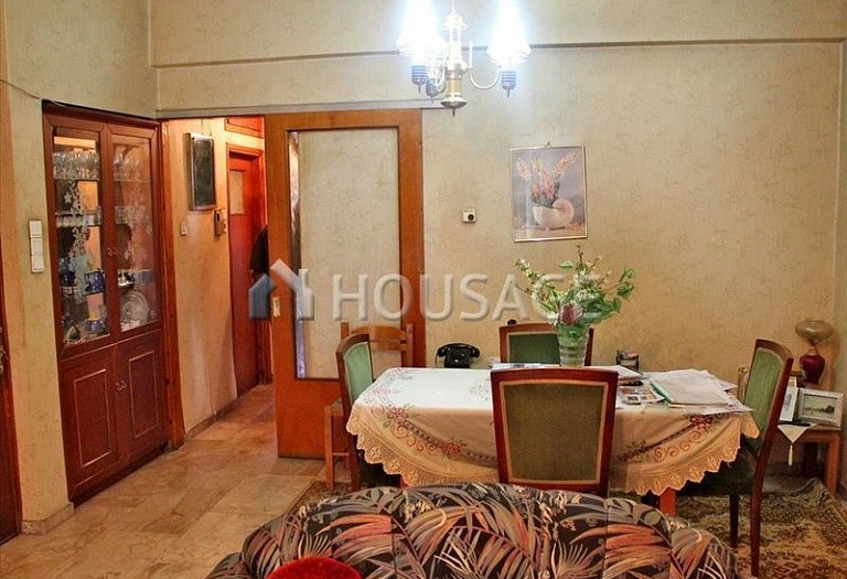 1 bed flat for sale in Peristeri, Athens, Greece, 152 m² - photo 3