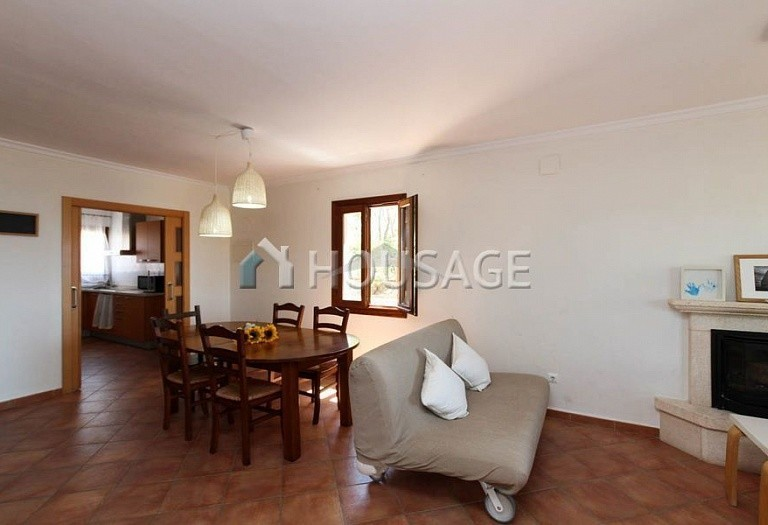 2 bed villa for sale in Fanadix, Benisa, Spain, 300 m² - photo 14