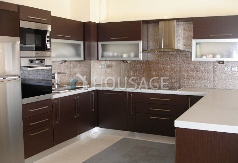 3 bed flat for sale in Piraeus, Athens, Greece, 103 m² - photo 1