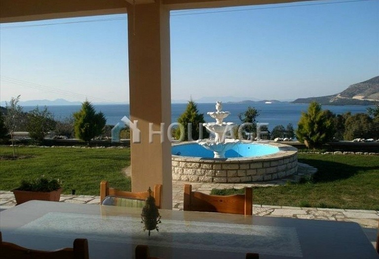 4 bed house for sale in Plataria, Thesprotia, Greece, 340 m² - photo 9