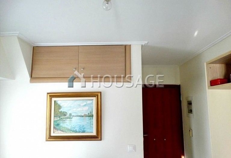 1 bed flat for sale in Nea Smyrni, Athens, Greece, 32 m² - photo 6