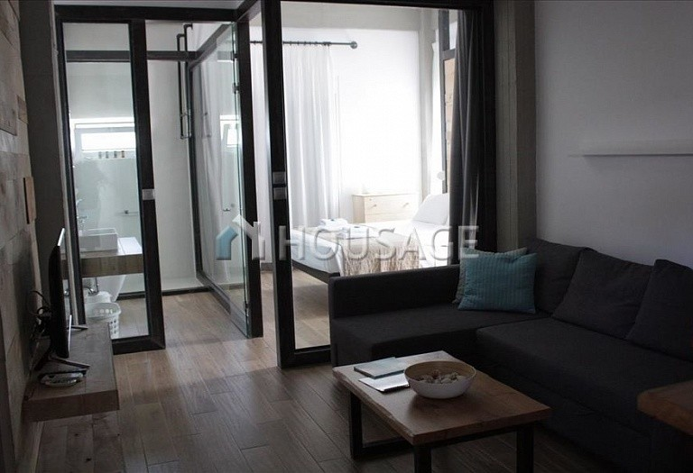 8 bed hotel for sale in Plaka Apokoronou, Chania, Greece, 535 m² - photo 13