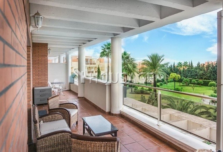 Flat for sale in Estepona, Spain, 156 m² - photo 5