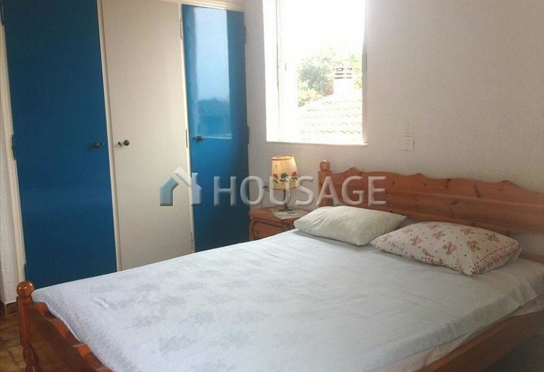 2 bed flat for sale in Katakolo, Elis, Greece, 65 m² - photo 10