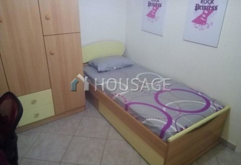 3 bed flat for sale in Ampelokipoi, Salonika, Greece, 100 m² - photo 18