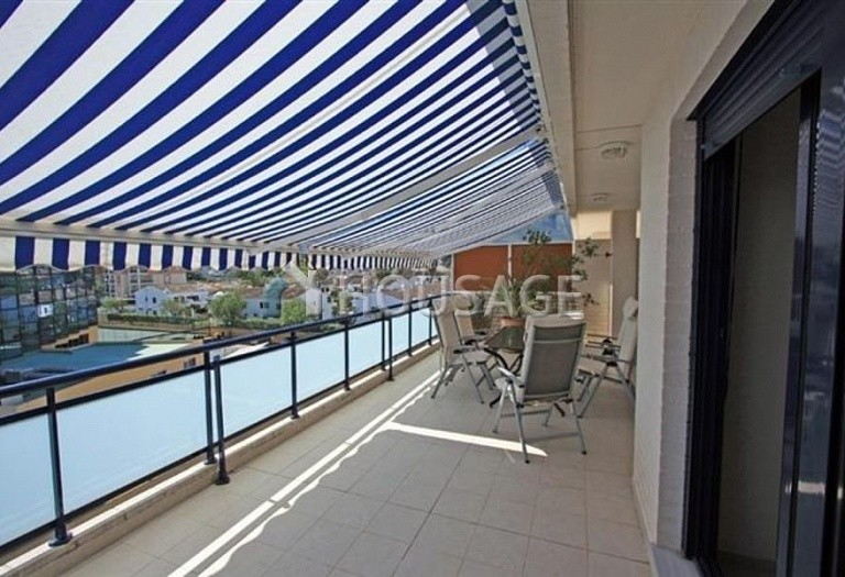 3 bed flat for sale in Denia, Spain, 120 m² - photo 15