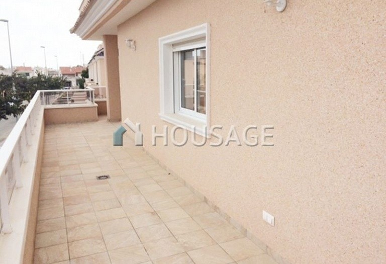 3 bed apartment for sale in Orihuela, Spain, 108 m² - photo 13