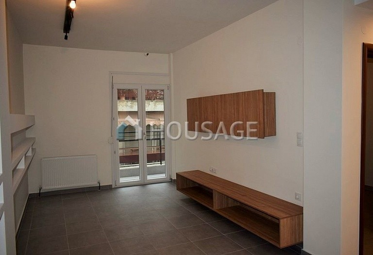 2 bed flat for sale in Thessaloniki, Salonika, Greece, 90 m² - photo 15