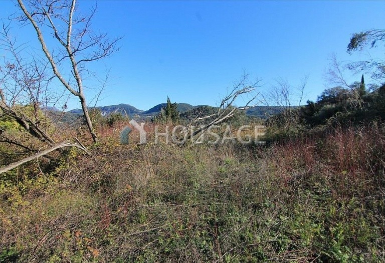 Land for sale in Kerkira, Greece - photo 2
