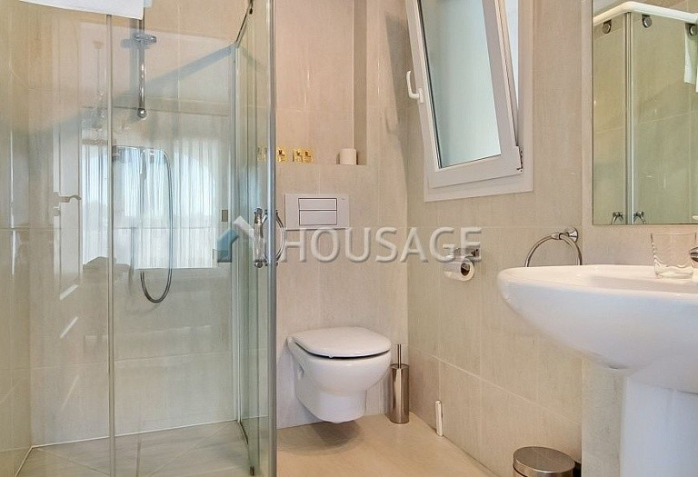 2 bed apartment for sale in Benisa, Spain, 115 m² - photo 7