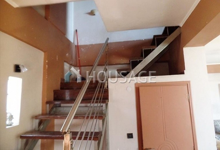 3 bed a house for sale in Kontokali, Kerkira, Greece, 120 m² - photo 9