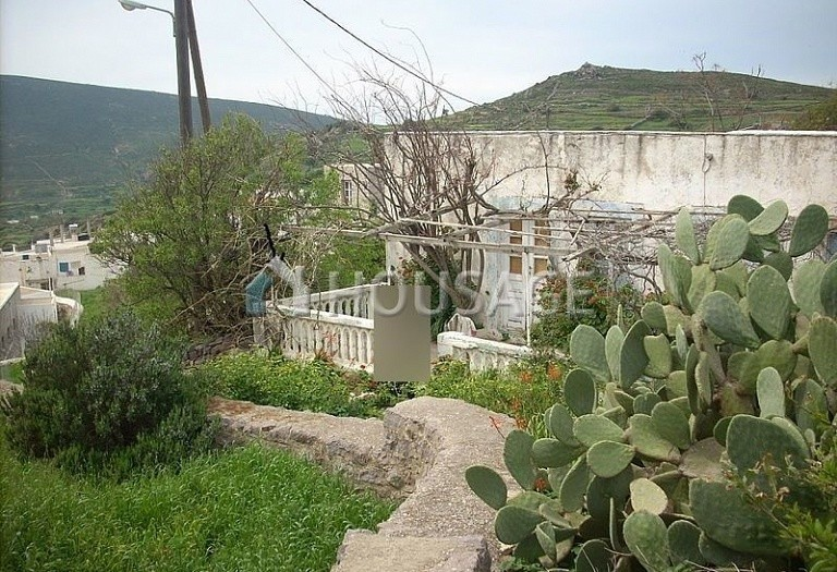 1 bed a house for sale in Skala, Patmos, Greece, 50 m² - photo 2