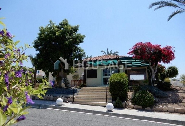 Commercial property for sale in Coral Bay, Pafos, Cyprus - photo 11