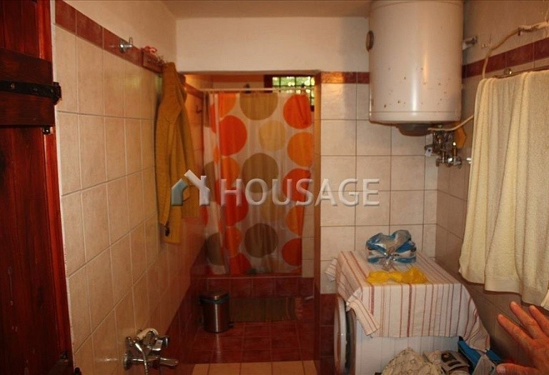 3 bed a house for sale in Chania, Greece, 100 m² - photo 16