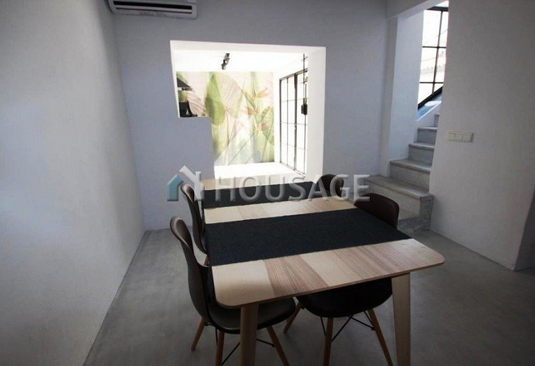 2 bed house for sale in Altea, Spain, 130 m² - photo 7