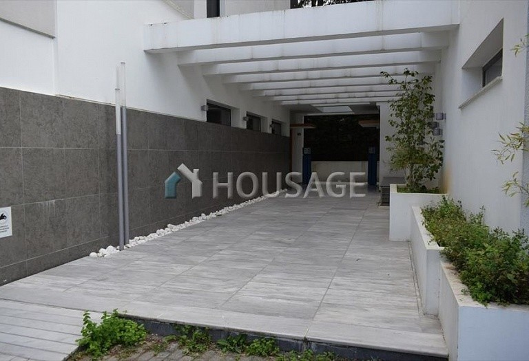 3 bed flat for sale in Panorama, Kerkira, Greece, 106 m² - photo 4