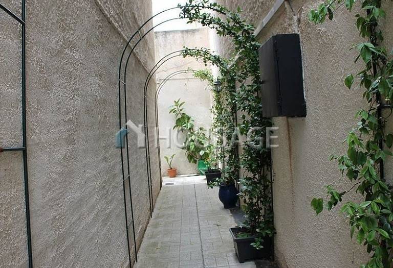 2 bed a house for sale in Athina, Athens, Greece, 85 m² - photo 11
