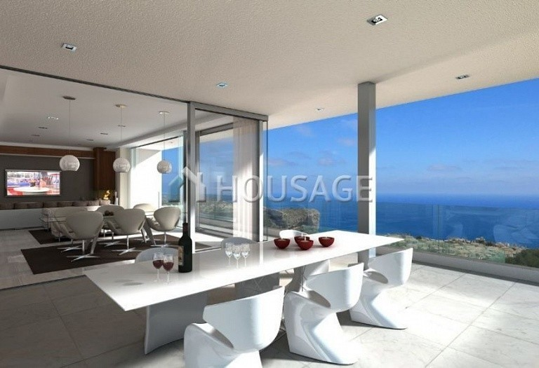 5 bed villa for sale in Benitachell, Benitachell, Spain, 907 m² - photo 6
