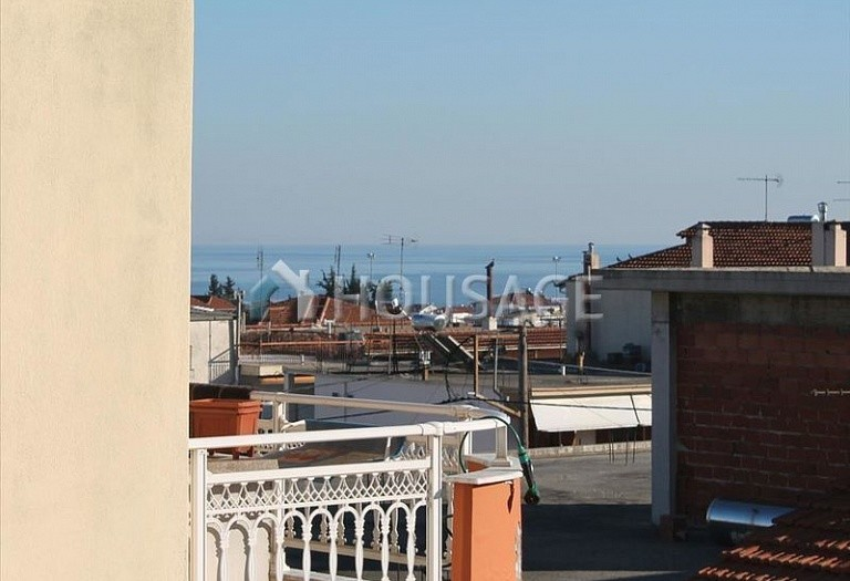 2 bed flat for sale in Leptokarya, Pieria, Greece, 92 m² - photo 7