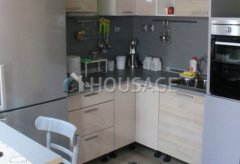 2 bed flat for sale in Rodopi, Greece, 65 m² - photo 11