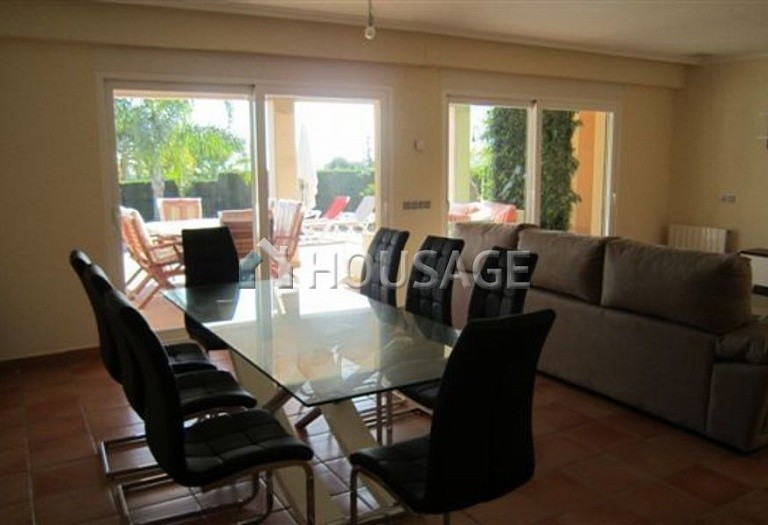 5 bed villa for sale in Calpe, Calpe, Spain, 600 m² - photo 4