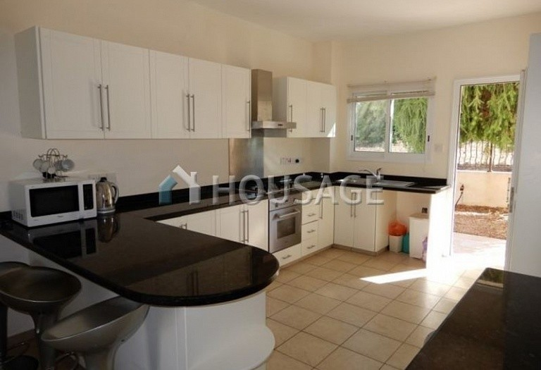 3 bed villa for sale in Pegeia, Pafos, Cyprus, 140 m² - photo 7
