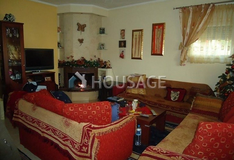 4 bed townhouse for sale in Nea Michaniona, Salonika, Greece, 160 m² - photo 8